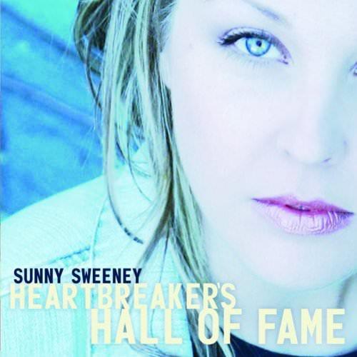 Sunny Sweeney - Refresh My Memory Lyrics