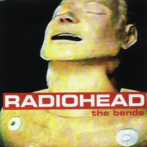 Radiohead - Street Spirit (Fade Out) Lyrics