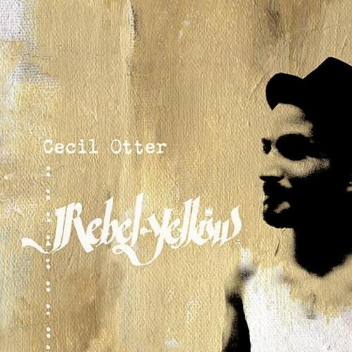 Cecil Otter - Sufficiently Breathless Lyrics