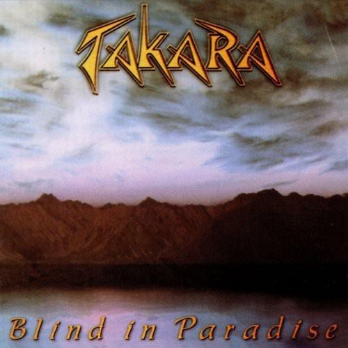 Takara - Take U Down Lyrics