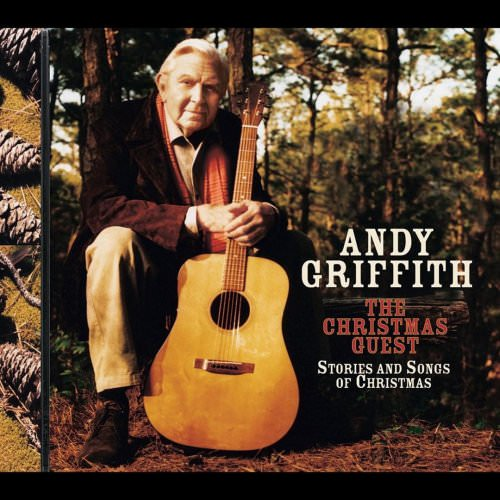Andy Griffith - Go Tell It On The Mountain Lyrics