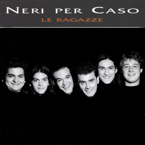 Neri Per Caso - Viva La Mamma Lyrics