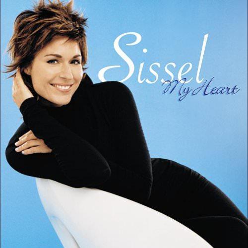 Sissel - Someone Like You Lyrics