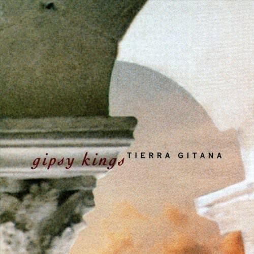 Gipsy Kings - Los Peces En El Rio Lyrics