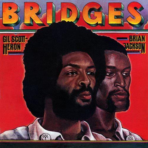 Gil Scott-Heron Feat. Brian Jackson - Delta Man (Where I'm Comin' From) Lyrics
