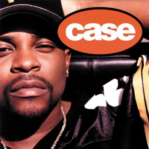 Case Feat. Foxy Brown - Touch Me Tease Me Lyrics
