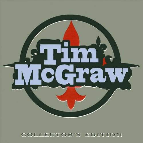 Tim Mcgraw - Live Like You Were Dying Lyrics