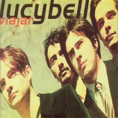 Lucybell - Mataz Lyrics