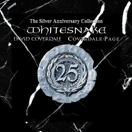 David Coverdale - Love Is Blind - 2003 Remastered Version Lyrics