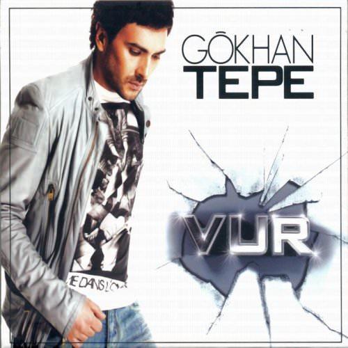 Gökhan Tepe - Dans Edelim Lyrics