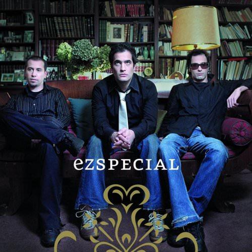 Ezspecial - I Really Am Such A Fool Lyrics