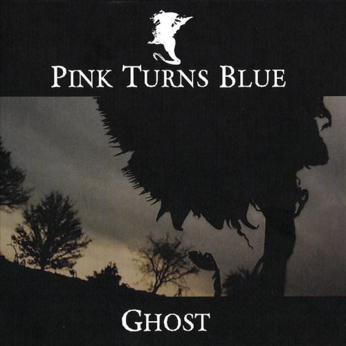 Pink Turns Blue - Walk Away Lyrics