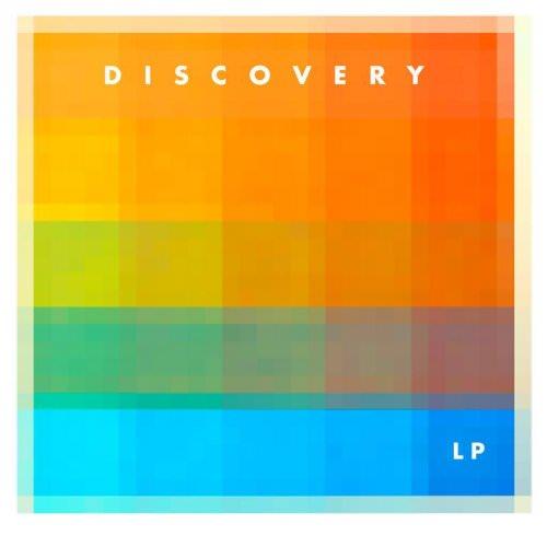 Discovery - So Insane Lyrics
