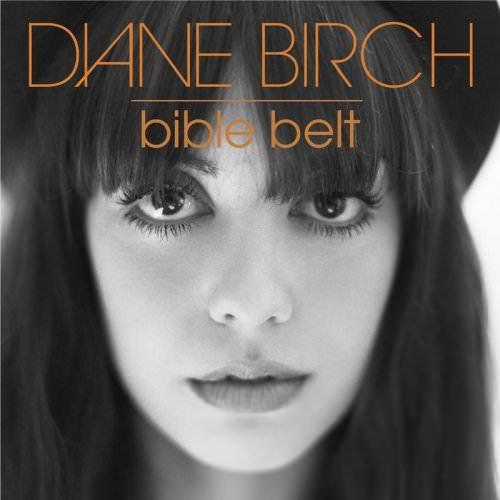Diane Birch - Choo Choo Lyrics
