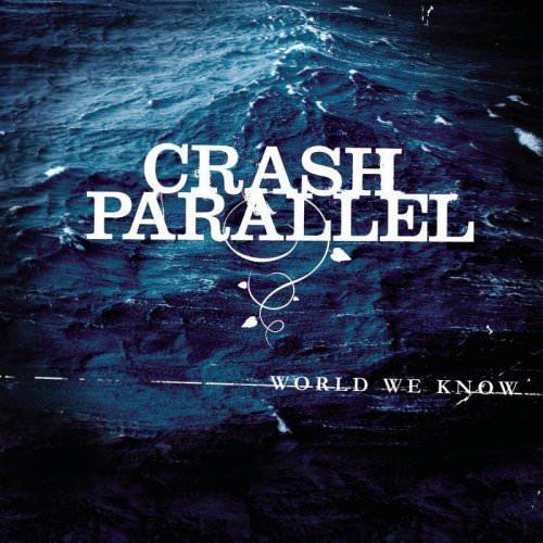 Crash Parallel - Love You Still Lyrics