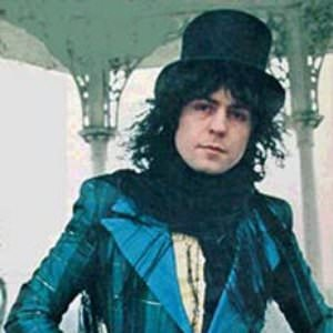 Marc Bolan Feat. T. Rex - Get It On Lyrics