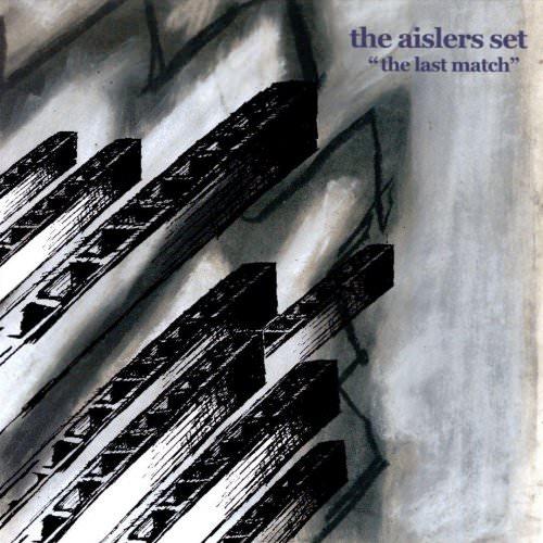 The Aislers Set - Hit The Snow Lyrics