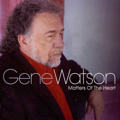 Gene Watson - Sometimes I Get Lucky And Forget Lyrics