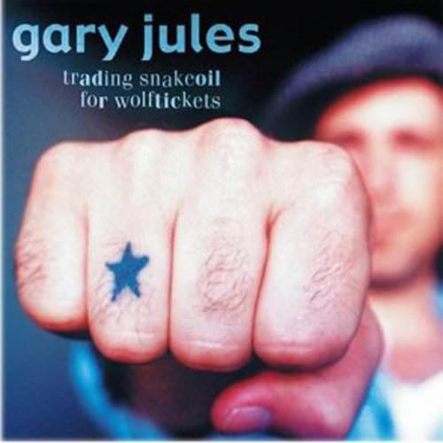 Gary Jules - Broke Window Lyrics