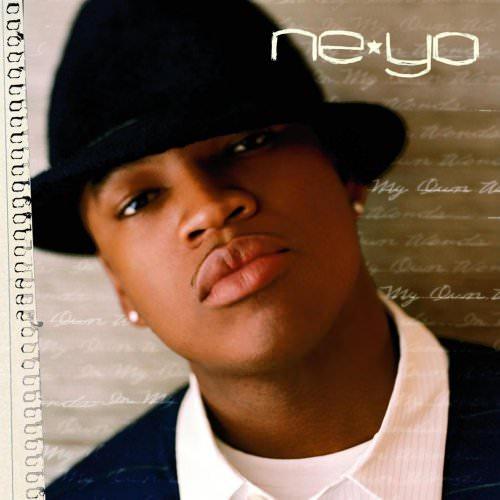 Ne-Yo - Sexy Love Lyrics