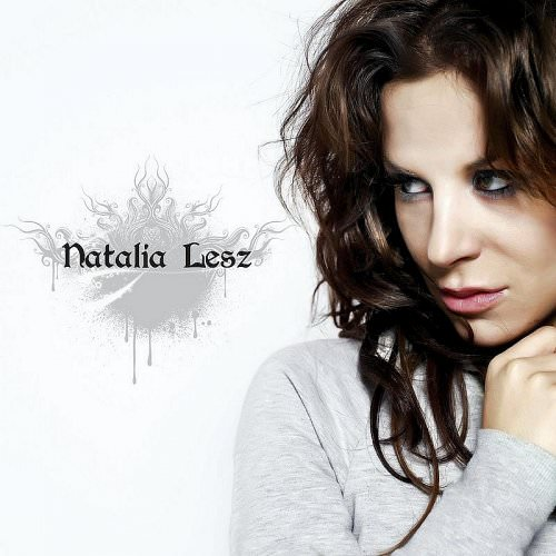 Natalia Lesz - Power Of Attraction (Sven Martin Remix) Lyrics