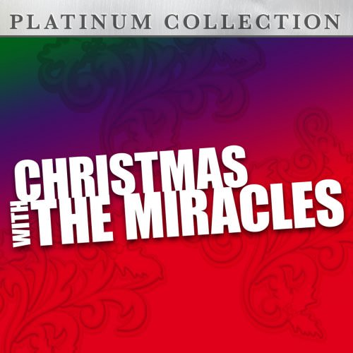 The Miracles - Santa Claus Is Coming To Town Lyrics