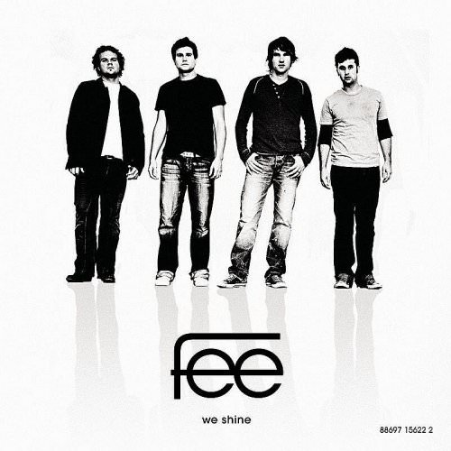 Fee - You Are The Light Lyrics