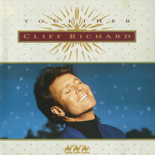 Cliff Richard - Silent Night Lyrics