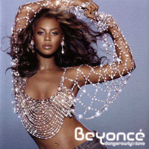 Beyoncé - What's It Gonna Be Lyrics