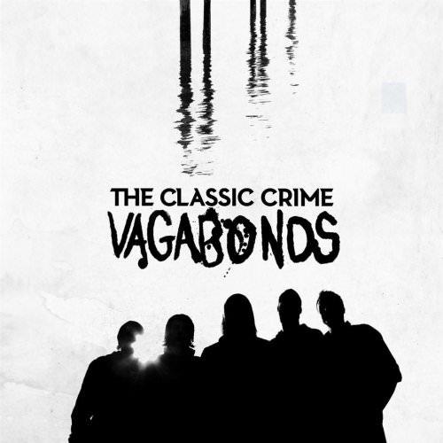 The Classic Crime - Broken Mess Lyrics