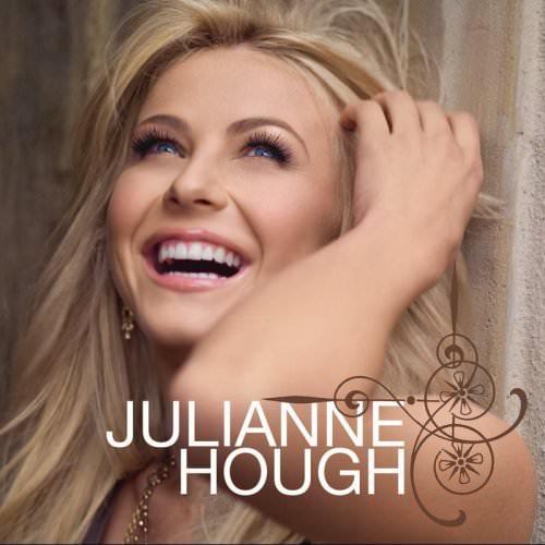 Julianne Hough - Love Yourself Lyrics