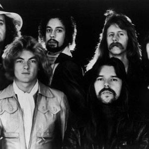 Bob Seger & The Silver Bullet Band - Get Out Of Denver (Live 1974 FM Broadcast Remastered) Lyrics