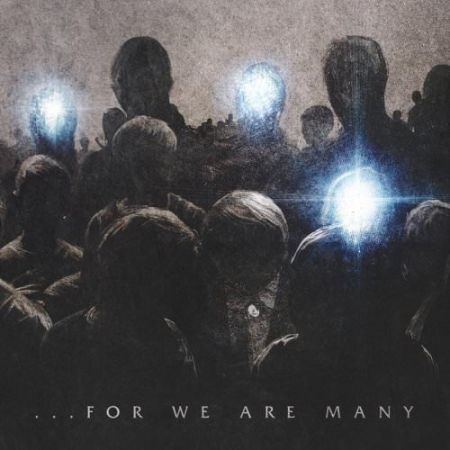 All That Remains - Aggressive Opposition Lyrics