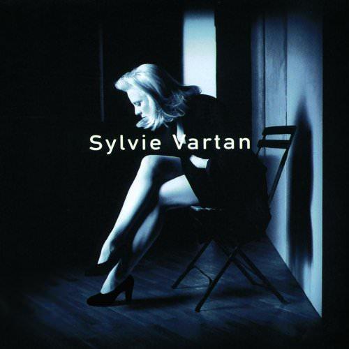 Sylvie Vartan - J'ai Fait Un Voeu Lyrics
