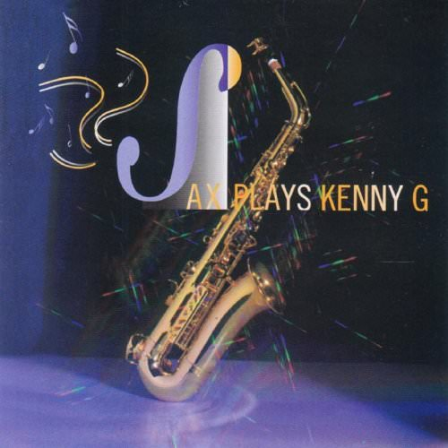 Kenny G - Theme From