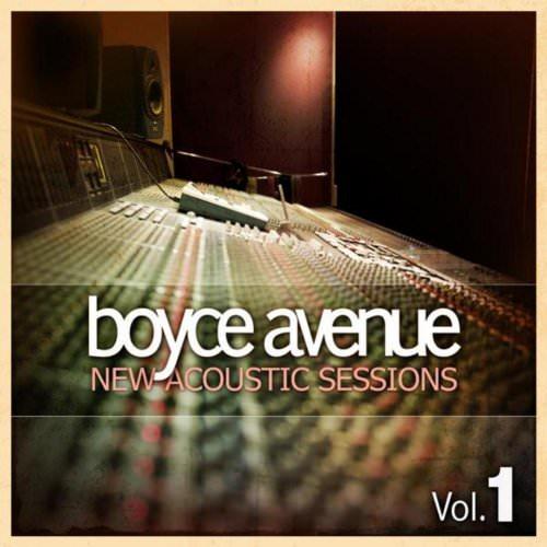 Boyce Avenue - Dynamite Lyrics