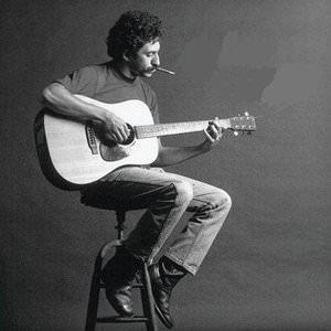 Jim Croce - Photographs And Memories Lyrics