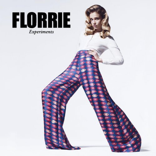 Florrie - Experimenting With Rugs Lyrics