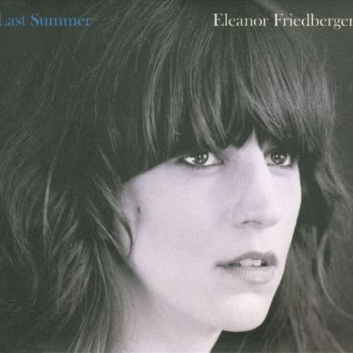 Eleanor Friedberger - My Mistakes Lyrics