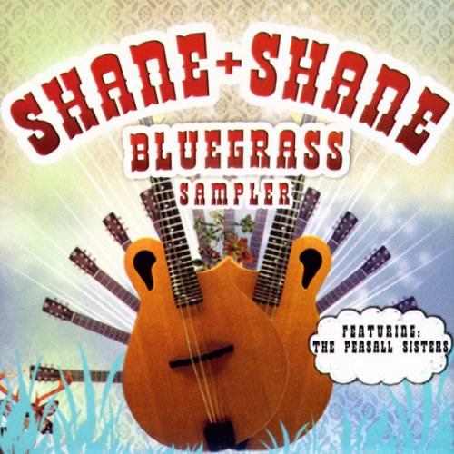 Shane & Shane - O Worship The King Lyrics