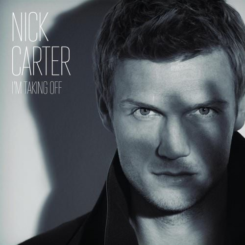 Nick Carter - So Far Away Lyrics