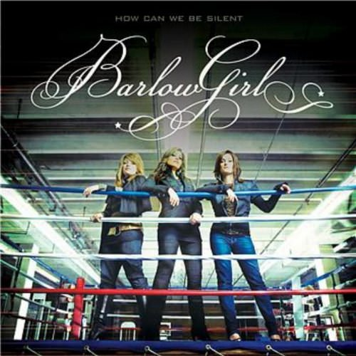 Barlowgirl - Here's My Life Lyrics