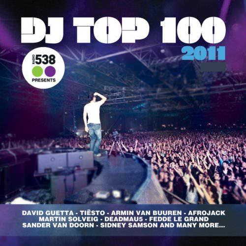 Ian Carey - Get Shaky Lyrics
