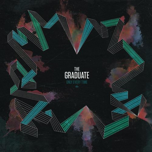 The Graduate - Pull Me In Lyrics