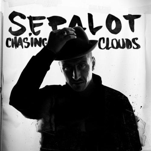 Sepalot - Rainbows Lyrics