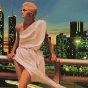 Alicia Bridges - I Love The Nightlife (Disco 'Round) - Original Version Lyrics