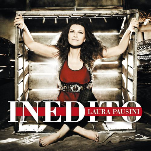 Laura Pausini - Bastaba Lyrics