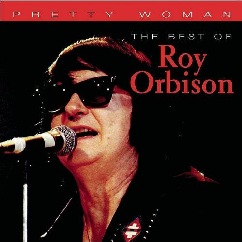 Roy Orbison - It's Too Late Lyrics