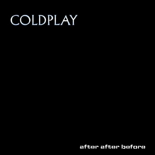 Coldplay - Only Superstition (Remix From Brothers & Sisters) Lyrics