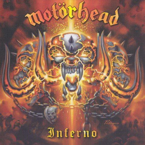Motörhead - Whorehouse Blues Lyrics